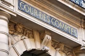 Cour des Comptes.jpg