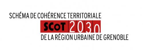 Logo-Scot-38.jpg