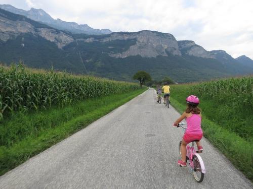 Vélo plaine.jpg