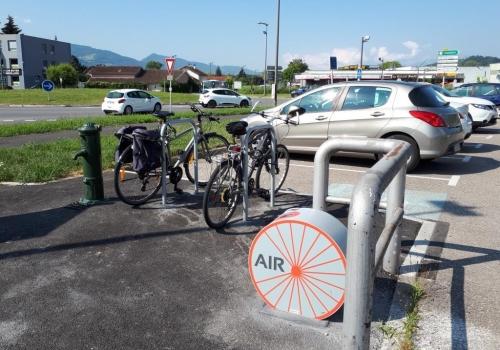 Station Air.jpg