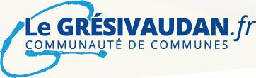 Screenshot-2017-10-25 Accueil - Communauté de Communes Pays du Grésivaudan.png