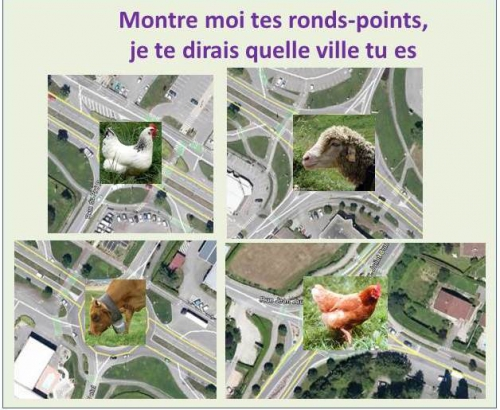 Rond-points de Crolles.jpg