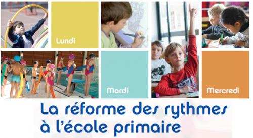 Bannière réforme rythme scolaire.png