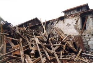 demolition maison du meunier.jpg