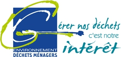 logo_gresiom_rvb_web gestion déchets.jpg