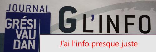 GL info sept 2017.png