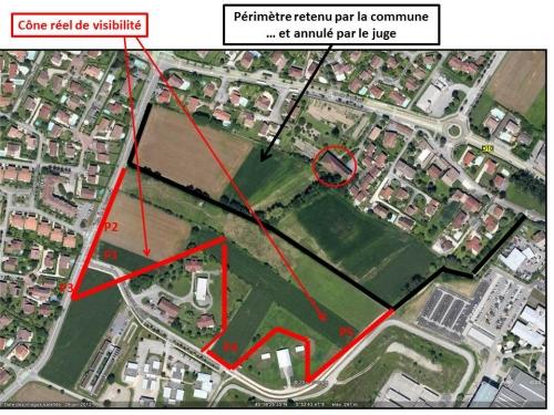 ppm abbaye.JPG