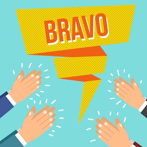 flat-bravo-hands-clapping-vector.jpg
