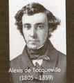 Tocqueville - photo.jpg