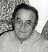 Augustin Aymoz 200.jpg