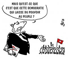 démocratie suisse.jpg