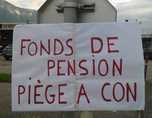 Fond de pension.jpg