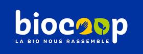 280px-Logo_Biocoop2018.png