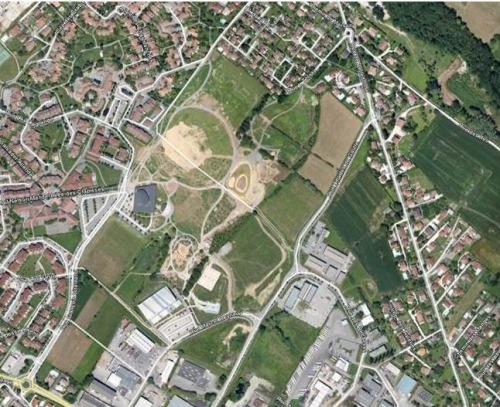 Parc Paturel - Google Earth 2010.jpg