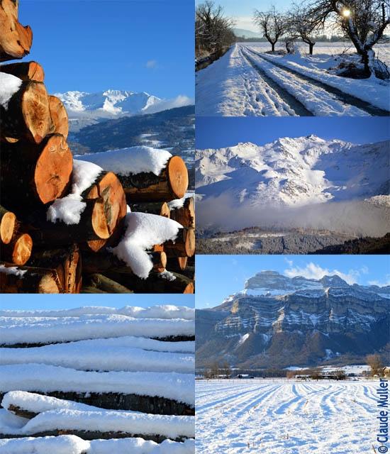 La plaine de Crolles sous la neige.jpg