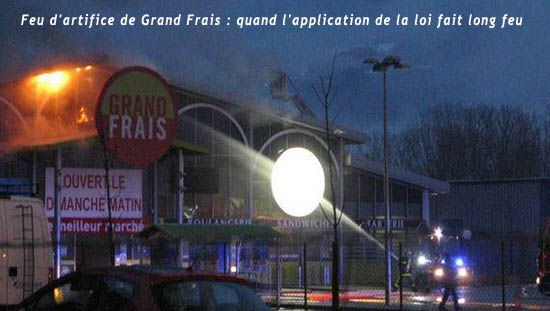 Titre Grand Frais.jpg