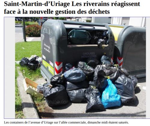 PAV - St Martin d'Uriage.png