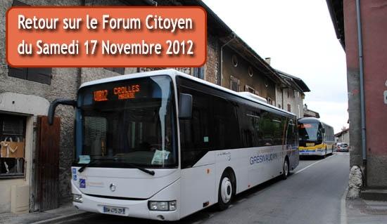 forum citoyen.jpg