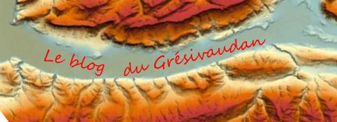 Bandeau Grésivaudan carte relief.png