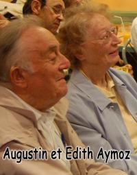 Augustin Aymoz au café litteraire.jpg