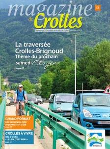 crolles-magazine-43-ete-2014.jpg