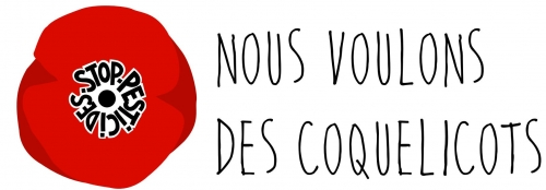 bandeau-tract-a4 coquelicots.jpg