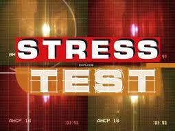stress test 3.jpg