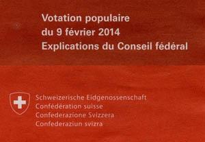 vote en suisse.jpg