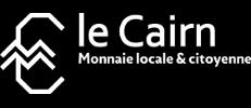 Logo carin long-epais-blanc-bord-1-1.png