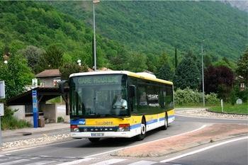 6020 selon ADTC.jpg