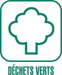 logo déchets verts 3f9e64a9db.jpg