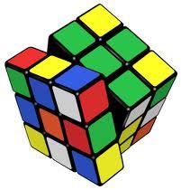 rubik cube imagesCA31BR6L.jpg