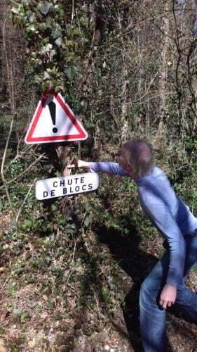 Coteaux de Crolles - février 2016.jpg