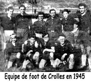 equipe foot 1945.jpg