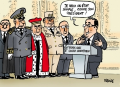 14-01-08-hollande - simple.jpg