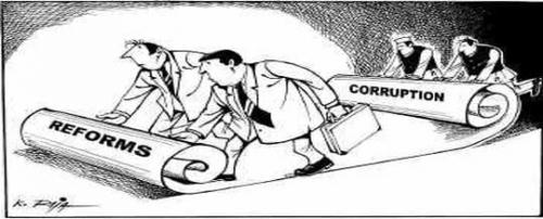 Corruption1.jpg
