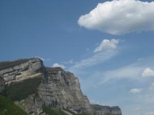 Grenoble-2012-036-300x225.jpg