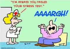 stress test 1.jpg