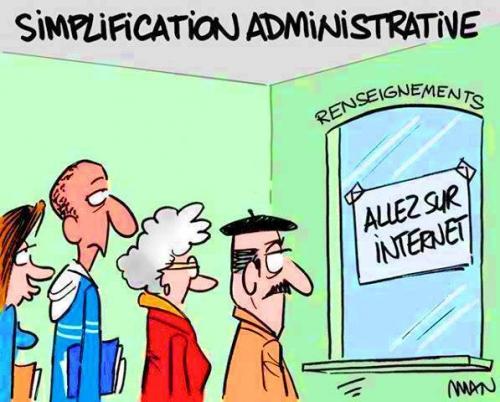 Simplification-administrative.jpg