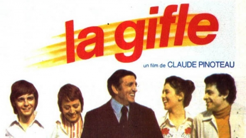 la_gifle V2.jpg