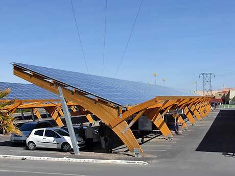 centrale-solaire-photovoltaique-leclerc parking.jpg