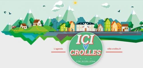 Site web Crolles - 20 sept 2016.jpg