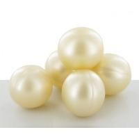 perle-de-bain-parfum-coco-sac-200.jpg