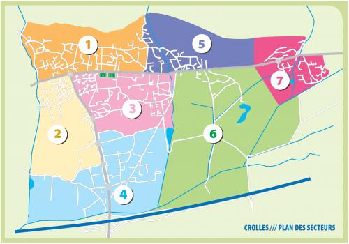 plan-des-secteurs pour enquete déplacement.png