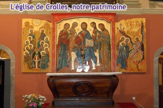 L'église de Crolles, notre patrimoine copie.jpg