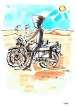 moto-estivale.jpg