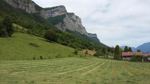 Prairie du Fragnès.jpg