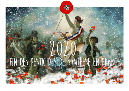 2020fin des pesticides de synthèse en France.png