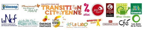 logo-collectif-2015-acteurs de la transition.jpg