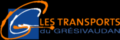 logo_transports.png